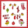 Weihnachts-Serie * christmas goodies *