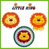 kleiner Löwe - little king
