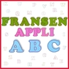 Fransen-Applis ABC - Alphabet