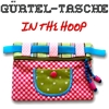 ★ Gürteltasche ★ IN THE HOOP ★ 13x18 ★